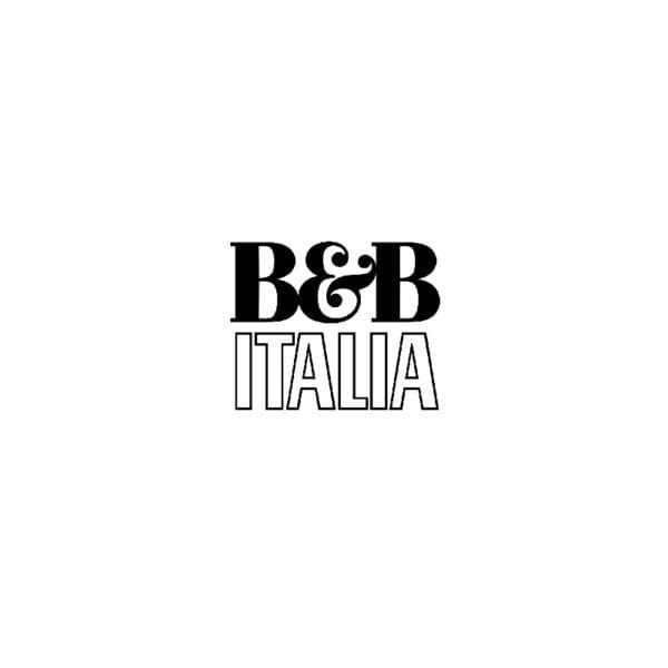 logo-b&bItalia