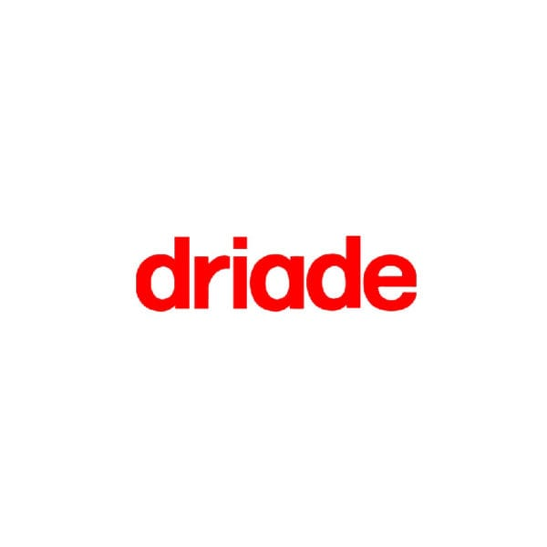 logo driade