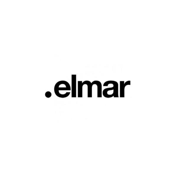 logo-elmar-cucine