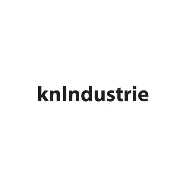 logo-knindustrie