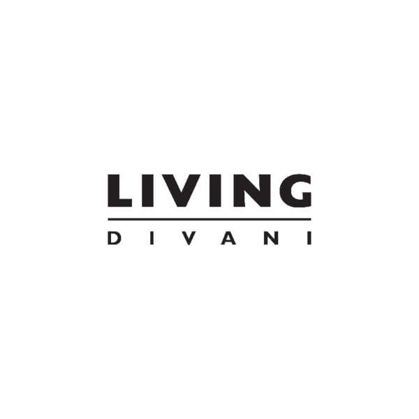 logo-living-divani