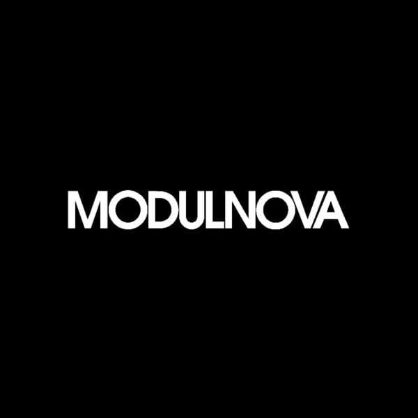 logo-modulnova
