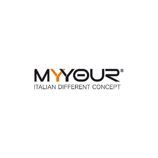 logo-myyour