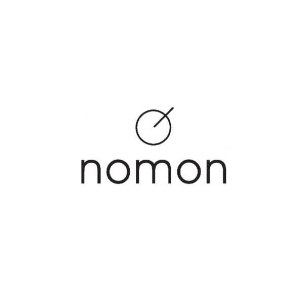 logo-nomon
