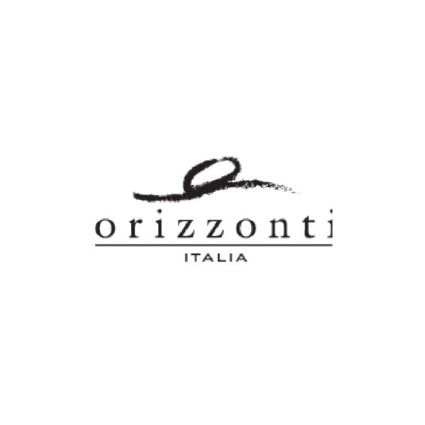logo-orizzonti