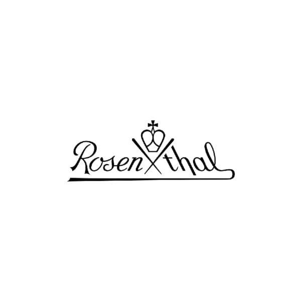 logo-rosenthal