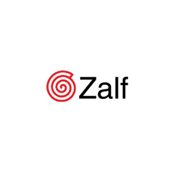 logo-zalf