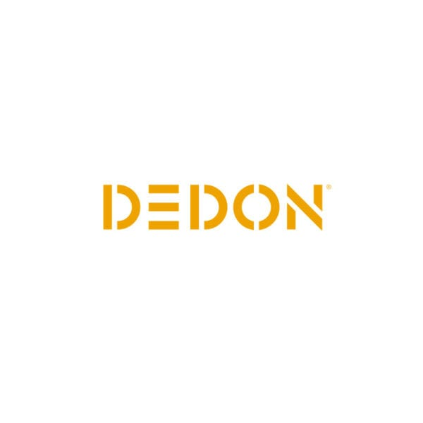 logo-dedon